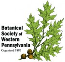 Botanical Society of Western Pennsylvania