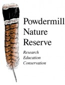 Powdermill Nature Reserve