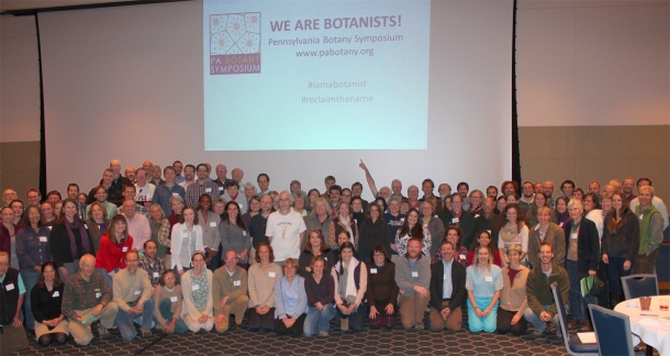 2014-WeAreBotanists!-LR2
